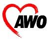 Logo, AWO