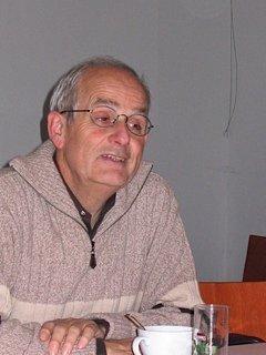 Volkhard Witte