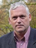Thomas Kollmann