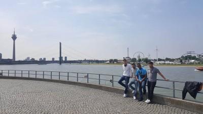 03_Panorama