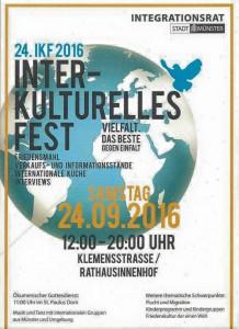 interkulturelles-fest-plakat_700