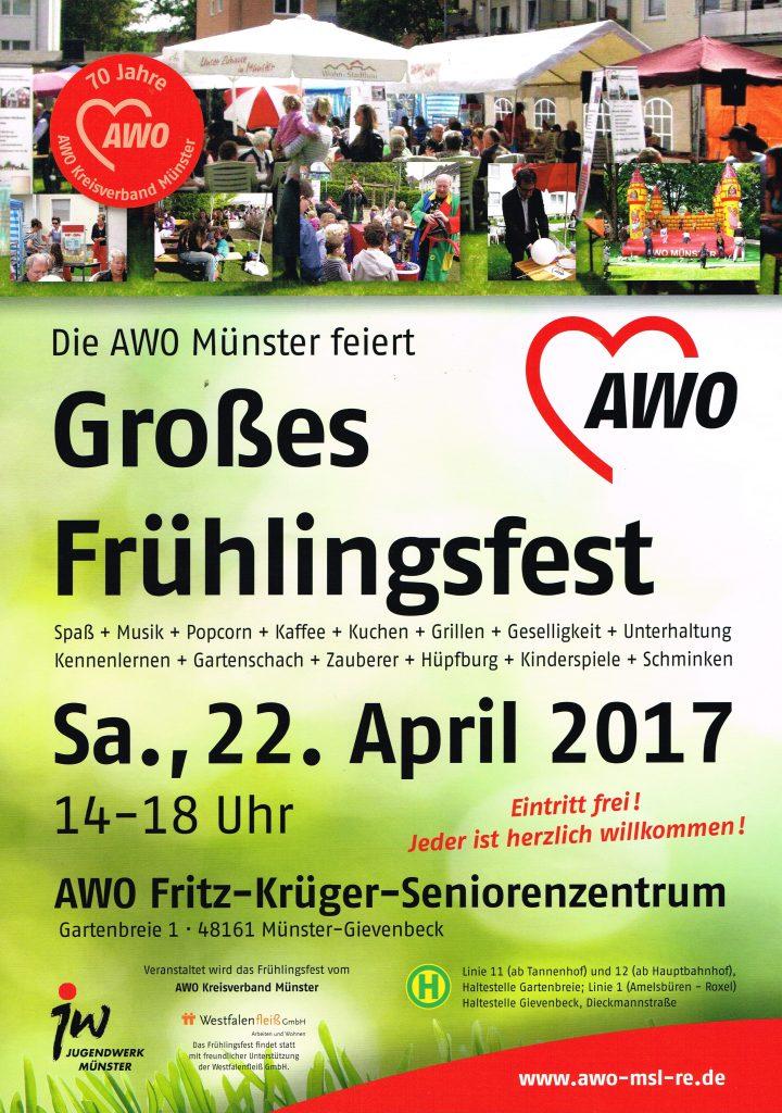 Frühlingsfest_AWO
