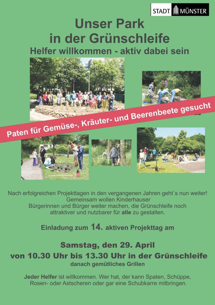 Poster Projekttag 39.4.2017-1_01