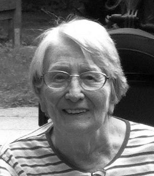 Christiane Grutzpalk