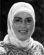 Fatma Özdemir