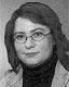 Olga Stolz