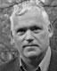 Thomas Kollmann, geschäftsführender Leiter des Begegnungszentrums Kinderhaus e.V.